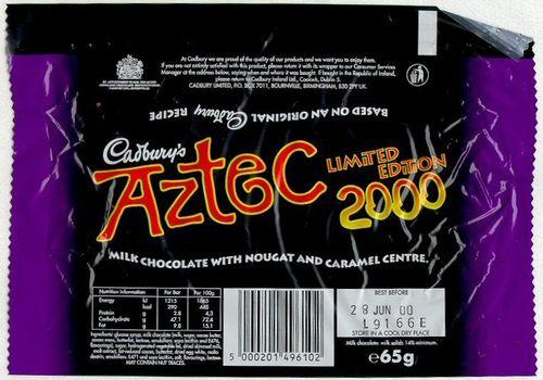 bar_aztec2000_front_0999.jpg