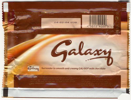 bar_galaxy_front_0903