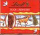 Rudi the Reindeer