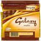 Galaxy King Size
